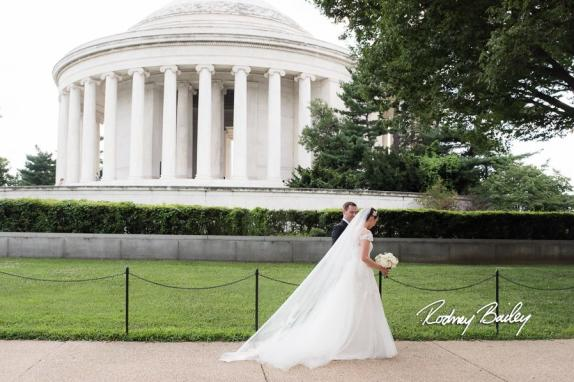 DC Weddings