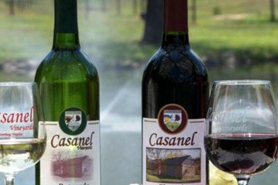 112682_4989_Casanel Vineyards 2.jpg