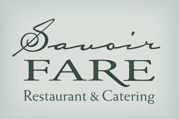 11490_1149_SF_cateringrestaurantsm.jpg