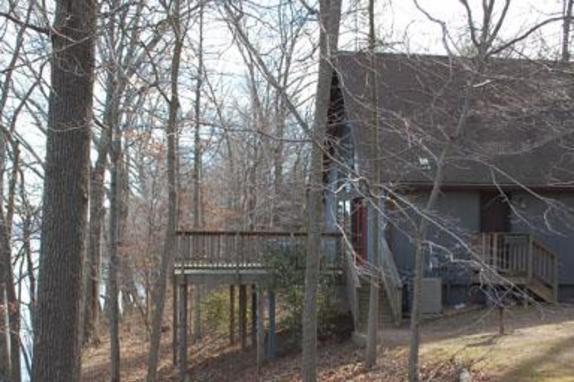11936_4937_Algonkian Cottage 1.JPG