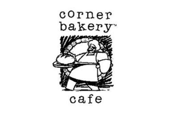 12069_5314_corner bakery 4.jpg