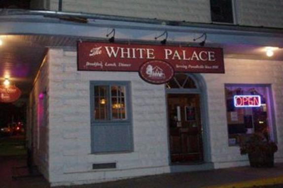 12138_5804_white palace.jpg