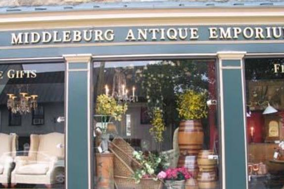 12212_6129_middleburg antique 2.jpg