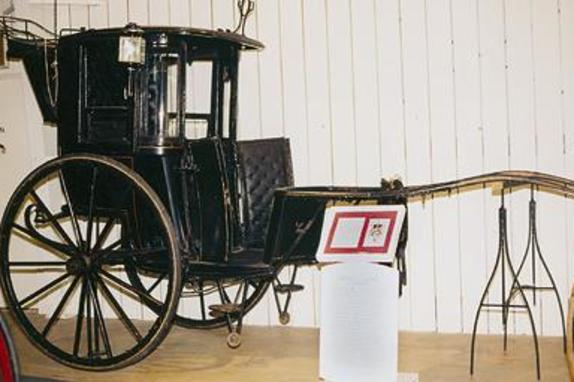 12332_4555_Carriage Museum (2).jpg