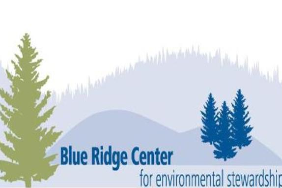 12358_6383_blue ridge center.JPG