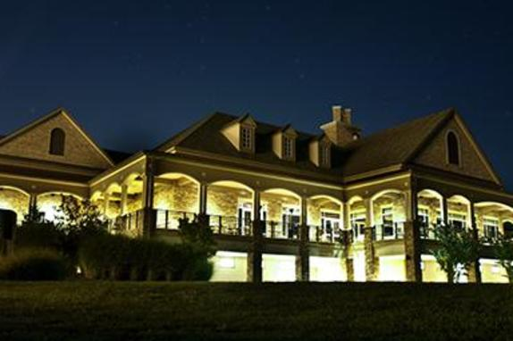 12371_6025_LR Clubhouse at Lansdowne Resort.jpg