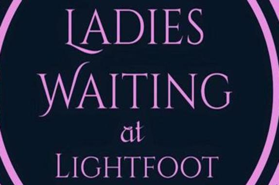 12372_5208_ladies in waiting.jpg