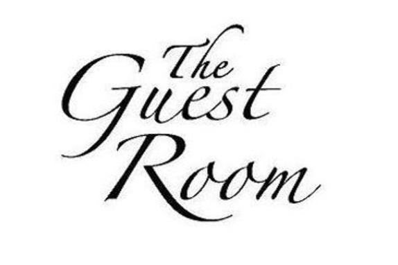 12412_6028_guest room 2.jpg