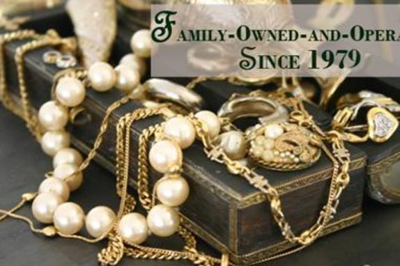 12415_6097_jeweleres.jpg