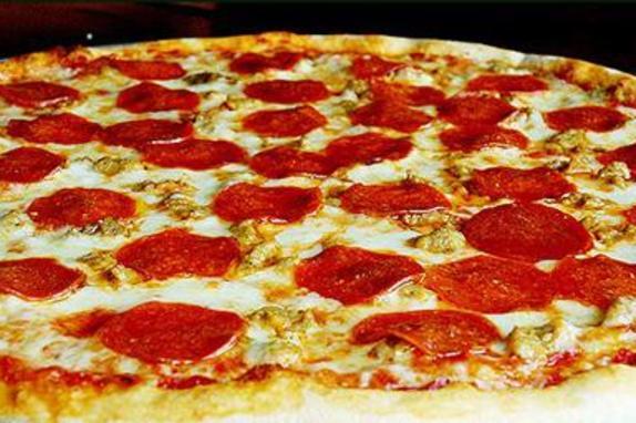 12490_5240_broad pizza 1.JPG