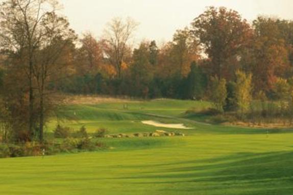 12677_6206_south golf 3.jpg