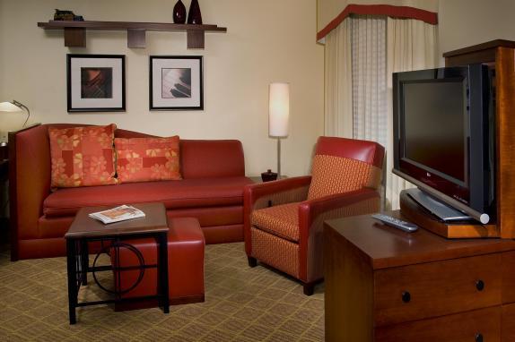 12685_554_residence inn room.jpg