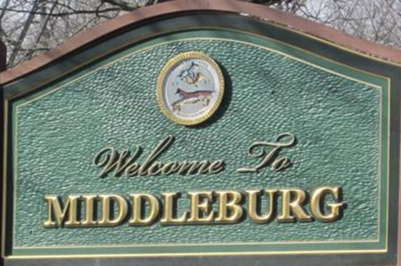 12696_6406_middleburg.JPG
