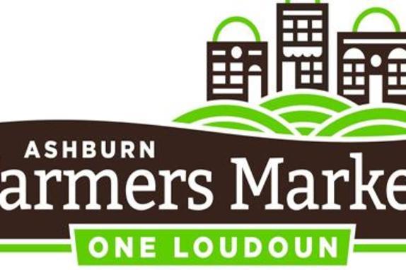 130511_5886_ashburn farmers.jpg