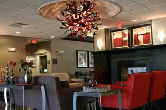145209_4436_homewood suites leesburg lobby.jpg