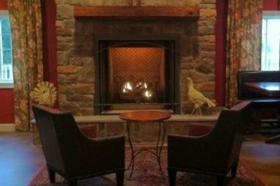 145471_7333_vl_fireplace_bq_460x256.jpg