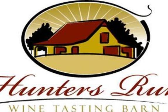 145522_5133_hunters run logo.jpg