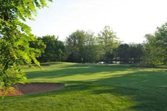 1476_5916_brambleton golf 2.JPG
