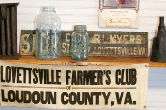1477_6507_lovettsville.jpg