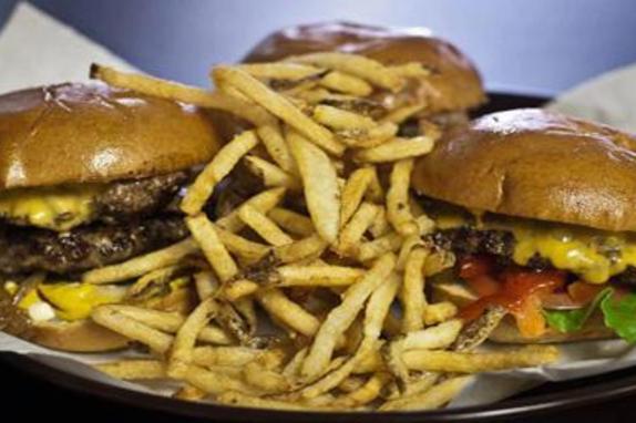 148498_5557_market burger food 2.jpg
