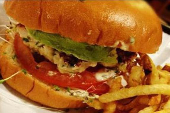 148498_5558_market burger food.jpg