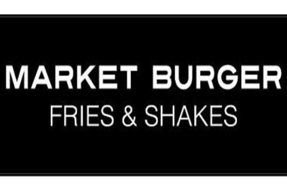 148498_5559_Market burger logo.jpg