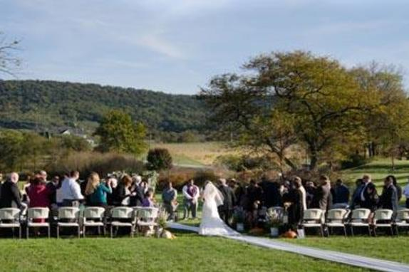 148505_7258_Wedding at 868 with Grandale_ Front Meadow_scaled.jpg