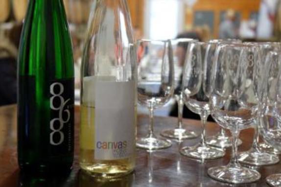 148505_7542_wine at 868.jpg