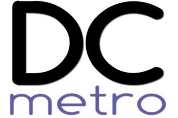 148519_6405_dc metro.jpg