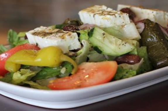148593_4314_opa Greek Salad.jpg