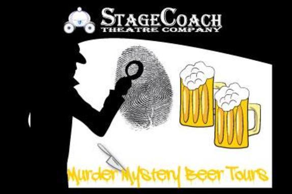149473_3912_Murder-Mystery-Beer-Tour-Logo-FINAL-Visit-Loudoun.jpg