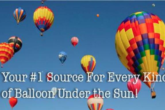 149567_6376_balloons 2.jpg
