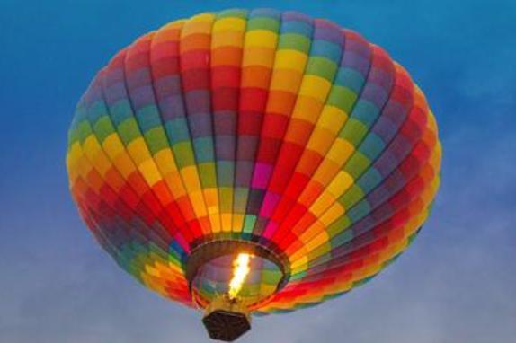 149567_6377_balloons.jpg