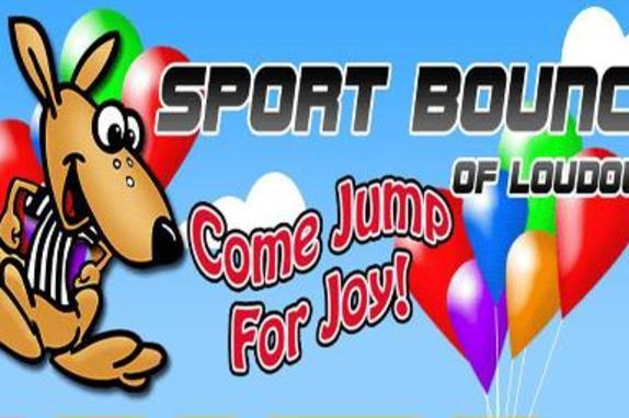 149857_6561_sport.JPG