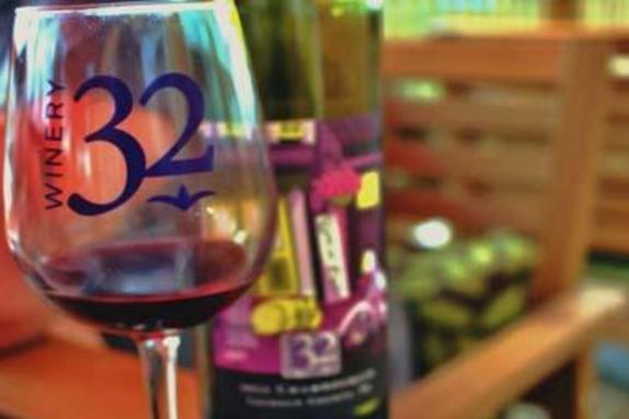 160720_5065_winery 32 3.jpg