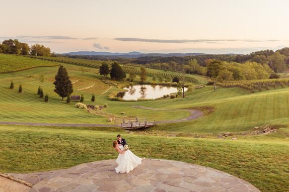 Property-Wedding