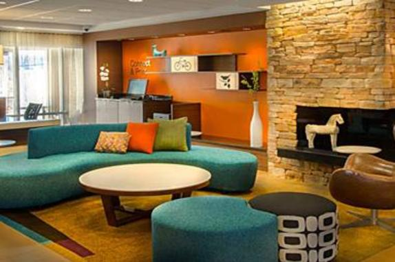 2561_4825_Fairfield Inn Lobby.jpg
