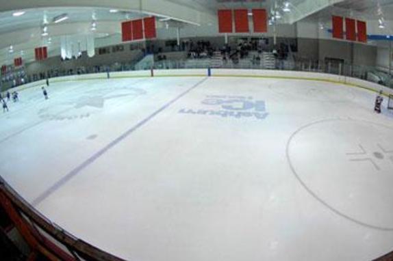 2701_6964_ashburn ice 3.jpg
