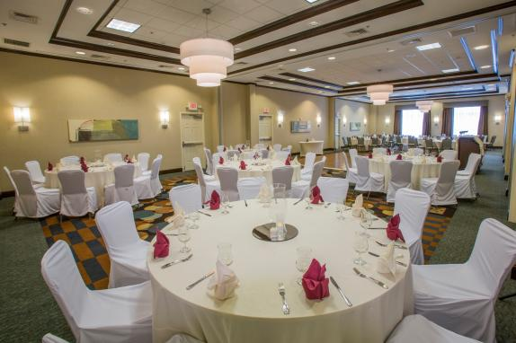 3564_new banquet room.JPG