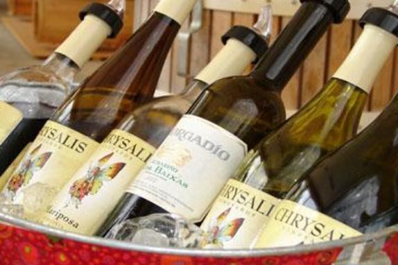 35759_4993_Chrysalis Bottles.JPG