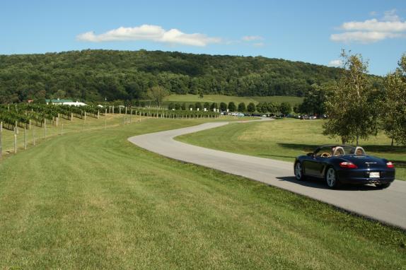 44122_353_JH Breaux Vineyards driving in web.jpg