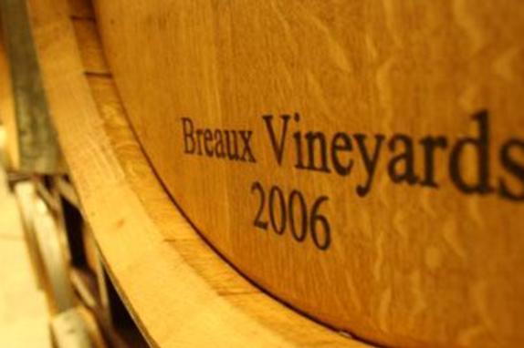 44122_4977_Breaux Vineyards 3.JPG