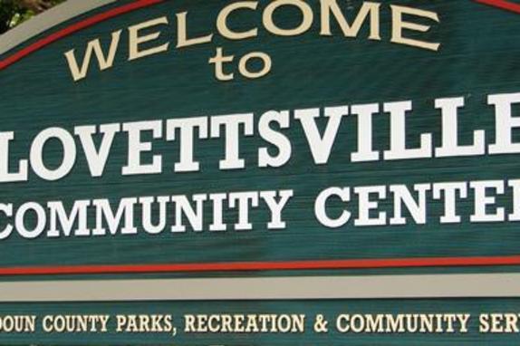 44422_6630_lovettsville town.jpg