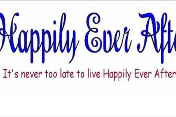 44924_6037_happily.JPG