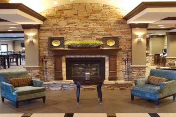 51803_4837_HHS Fireplace.jpg