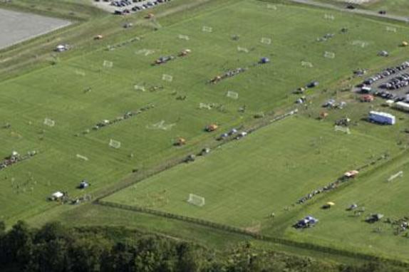 60_6979_morven fields.jpg