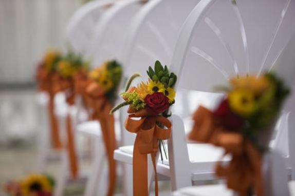667_wedding_chair_2008.jpg