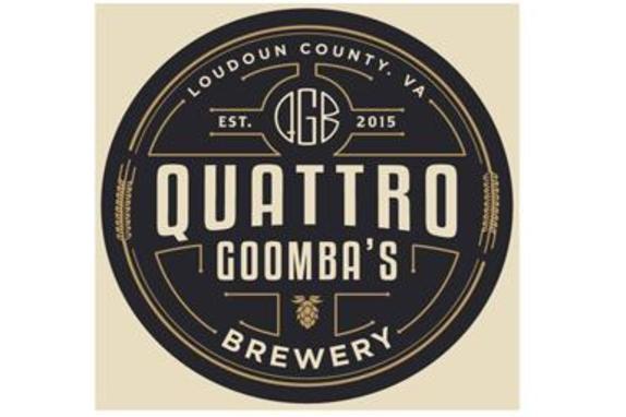 679401_6428_quattro goomba brew.jpg