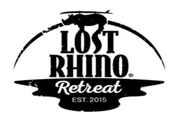 690749_6543_lost rhino retreat 2.jpg