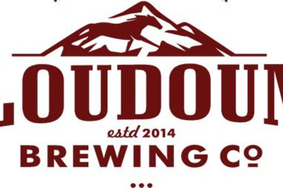 750005_6866_loudoun brewing.jpg